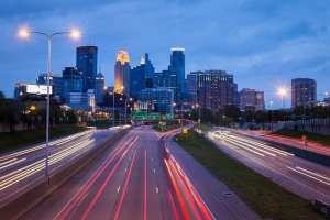 Best VPN Minneapolis