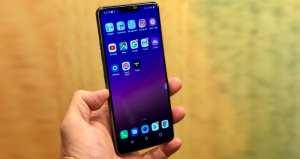 Best VPN for LG Smartphones