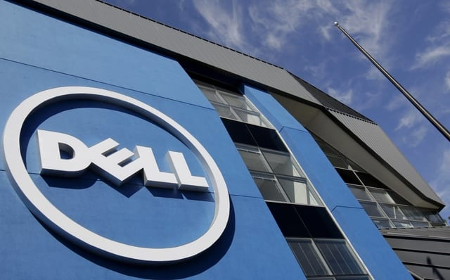 Dell Informs its Customers of a Faulted Data Breach One Month Later