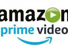 Everything Coming to Amazon Prime in January 2019!