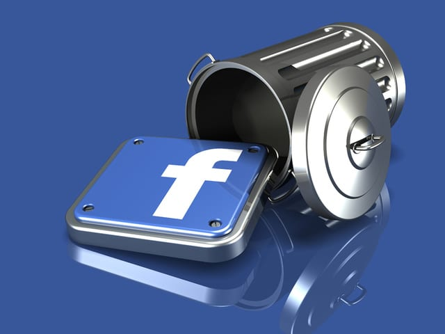 Facebook Partners Revealed to Have Access to Your Private Data