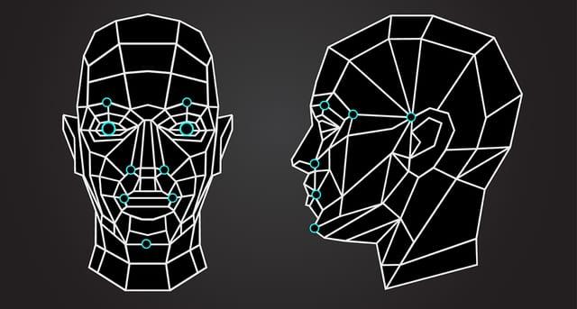 Google Wins Facial Recognition Lawsuit Via Dismissal
