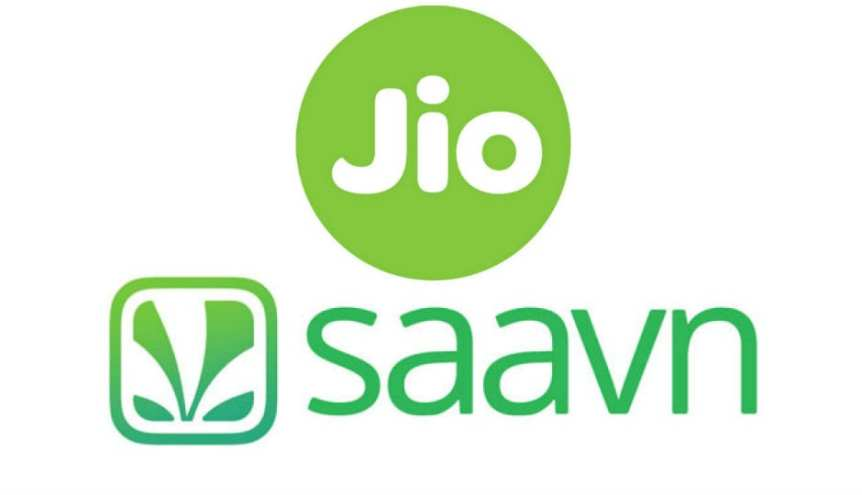 How to Unblock JioSaavn outside India