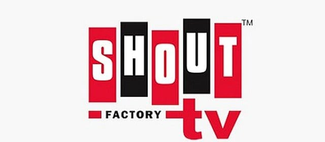 How to Watch Shout Factory TV outside USA