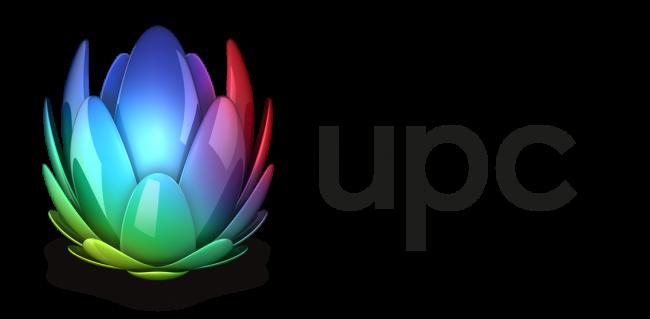 Watch upc horizon online download