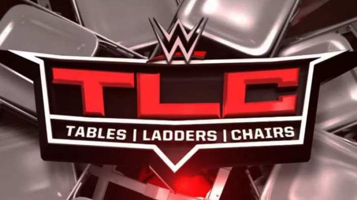 How to Watch WWE TLC 2018 Live Online