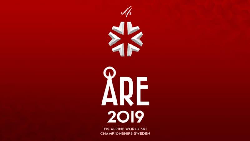 How to Watch Alpine World Ski Championships 2019 Live Online