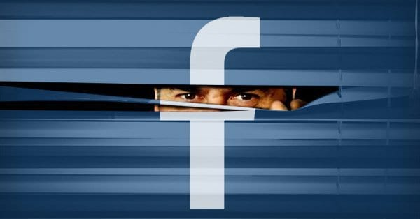 Facebook Remembers More About Your Life than You Do