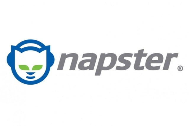 How to Access Napster From Anywhere in the World