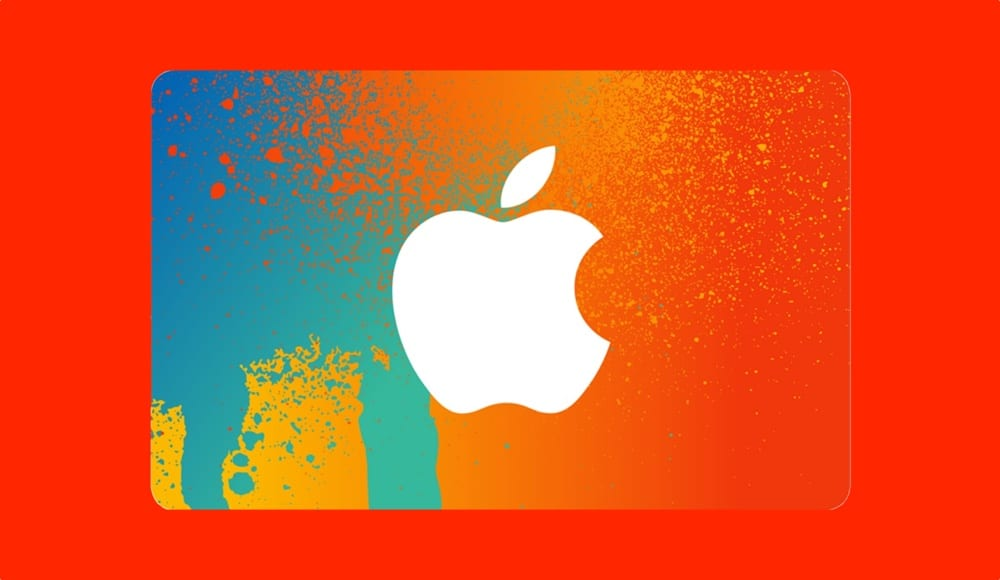 How to Redeem iTunes Gift Card Outside the US