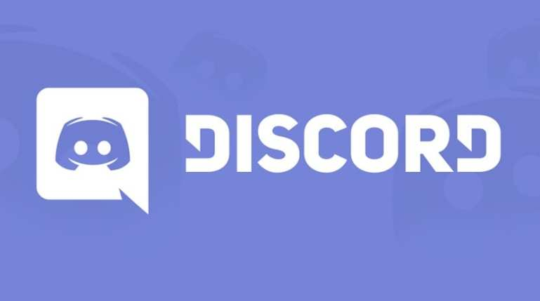 How to Unblock Discord in China