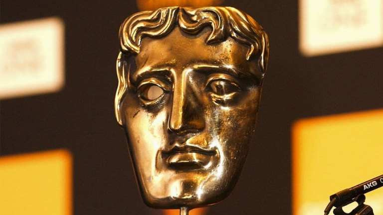 How to Watch BAFTA Awards 2019 Live Online