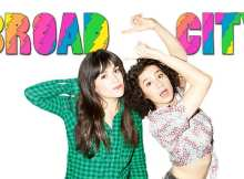 How to Watch Broad City Outside the US