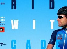 How to Watch Cadel Evans Great Ocean Road Race 2019