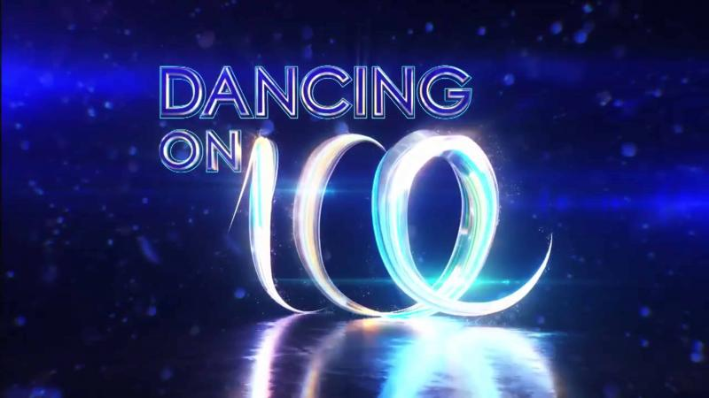 How to Watch Dancing on Ice 2019 Live Online