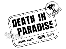 How to Watch Death in Paradise 2019 Live Online