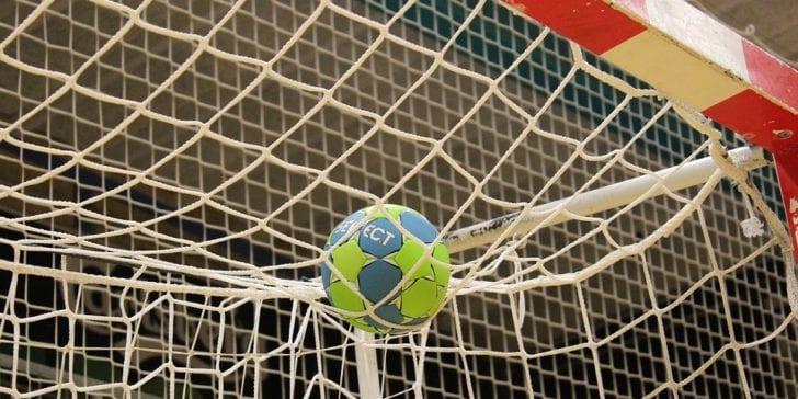How to Watch France vs Denmark Handball WC 2019 Semifinal Live