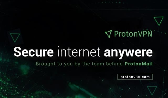 Is ProtonVPN Safe to Use?