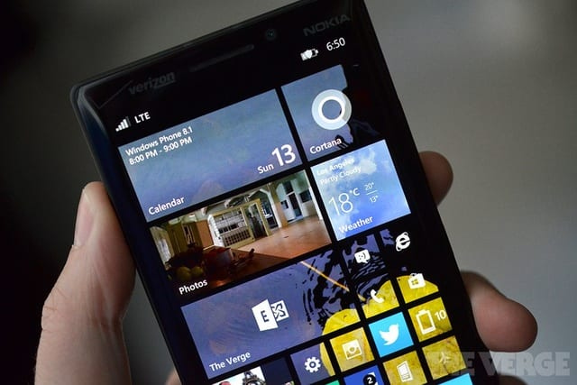Microsoft To End Support For All Windows 10 Mobile Devices