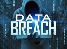 Monster Breach - 773 Million Records Exposed