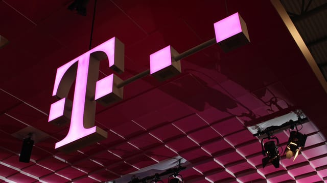 T-mobile Launches Anti-Scam Caller Verification