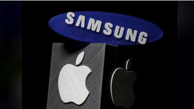 iTunes on Samsung Smart TVs - The Latest from the CES