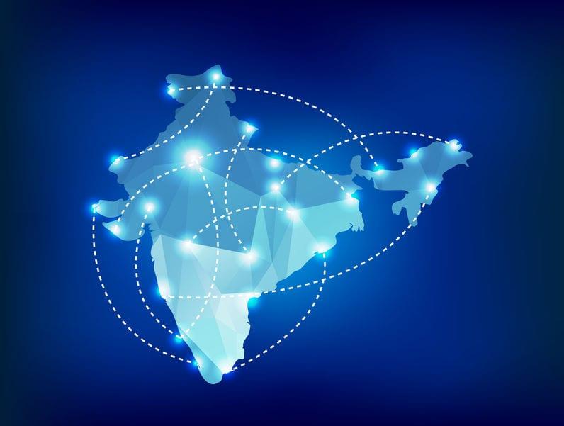 जानिए कौन सा है 2019 में भारत के लिए सबसे अच्छा वीपीएन