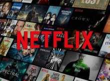 Best April 2019 Netflix Arrivals
