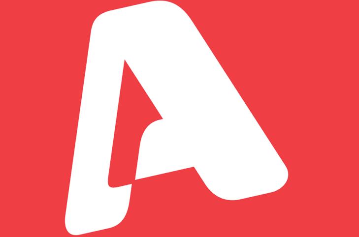 Best VPN for Alpha TV