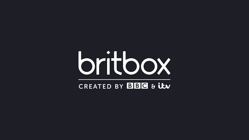 Best VPN for Britbox