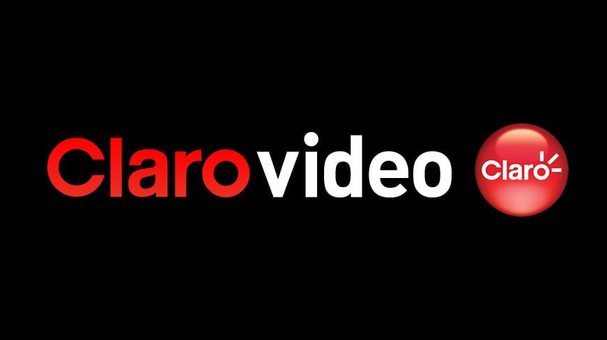 Best VPN for Claro Video