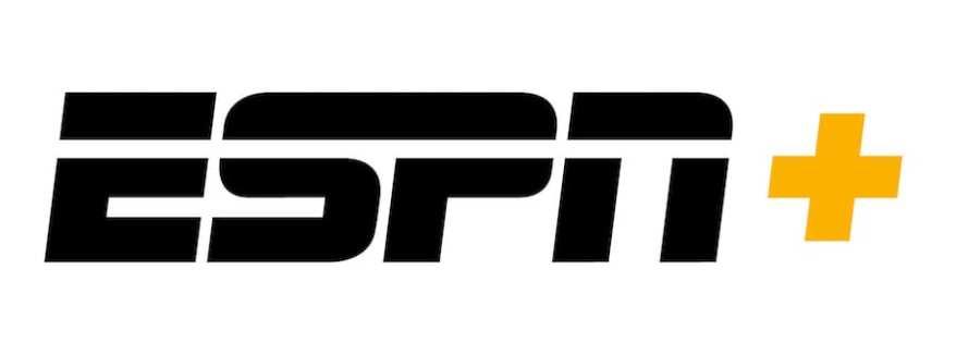 Best VPN for ESPN Plus