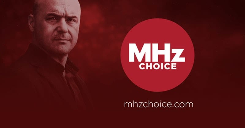 Best VPN for MHz Choice