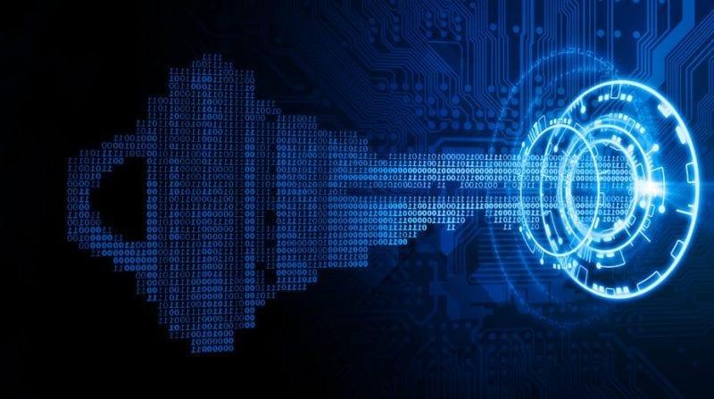 Cracked VPN 2019 - Is It Safe?