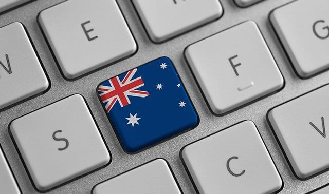 How to Access Australian Websites from Abroad