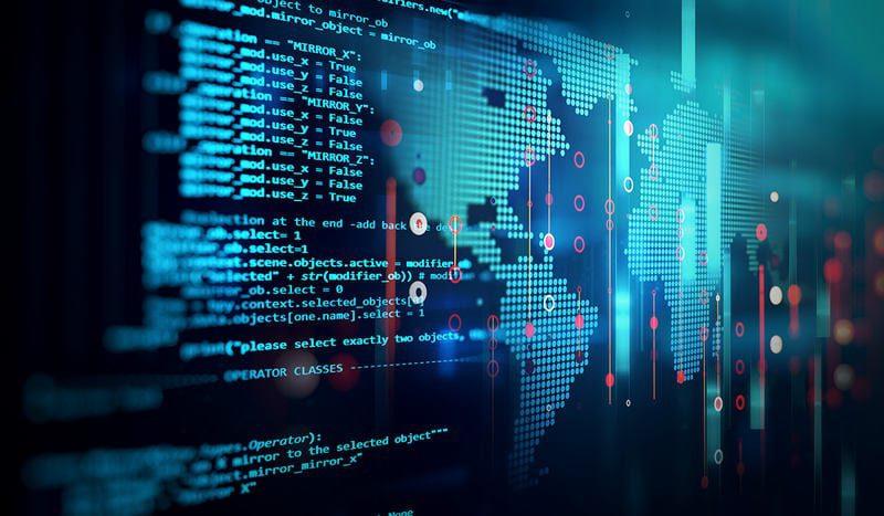 How to Change DNS Settings on Windows 10 - The VPN Guru