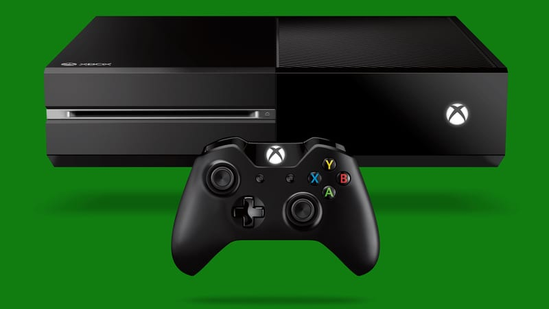 How to Change DNS Settings on Xbox One