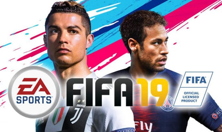 How to Fix FIFA 19 Lag