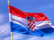 How to Get a Croatian IP Address From Anywhere