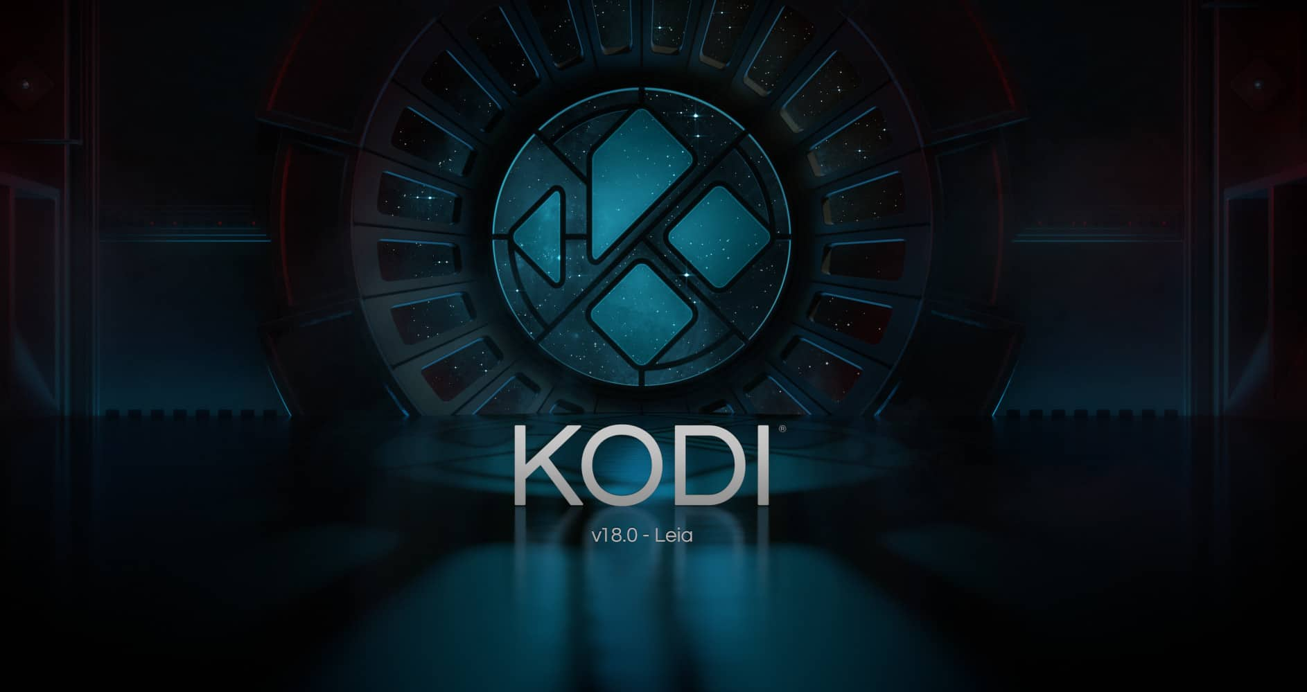 How to Install Kodi 18 Leia on Android TV Box - The VPN Guru