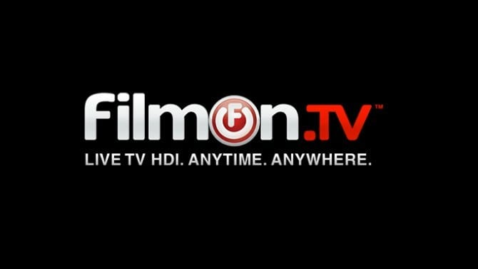 How to Unblock FilmOn Outside the UK