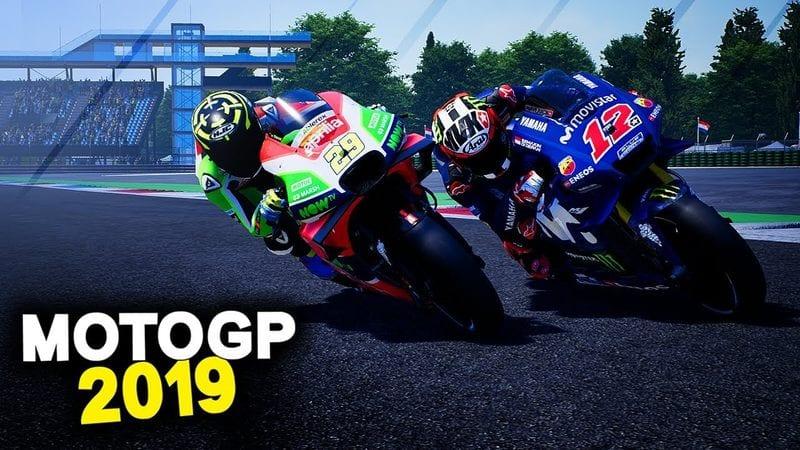 How to Watch MotoGP 2019 Live Online