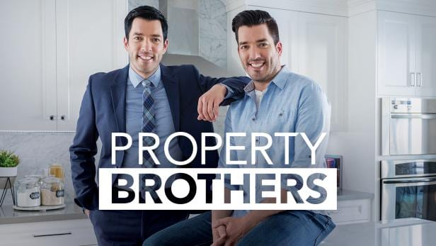 How to Watch Property Brothers Season 14 Online