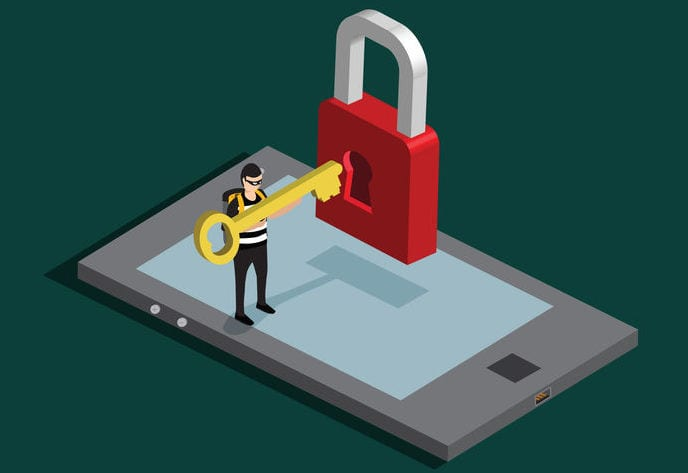 Why Jailbreaking Your Device is a Bad Idea