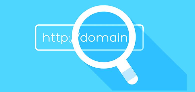 Best Smart DNS Service in 2019