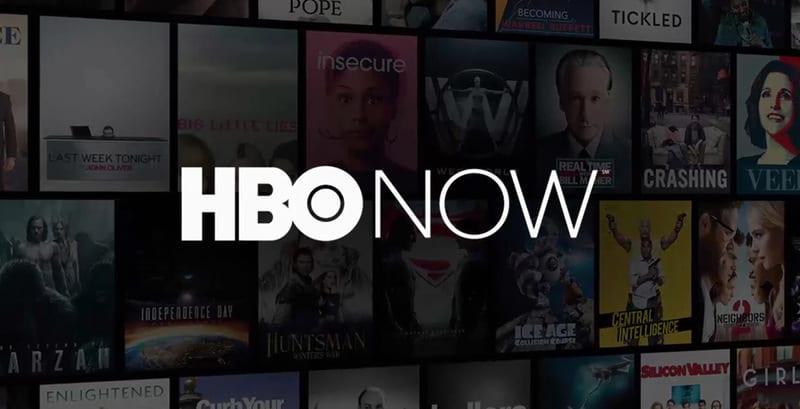 Best VPN for HBO Now