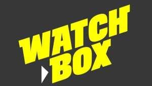 Best VPN for Watchbox