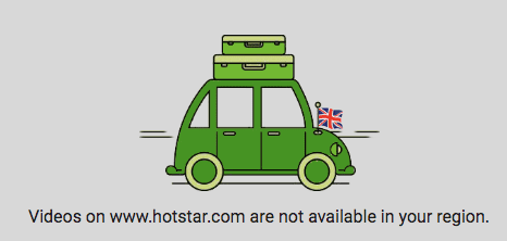 Best VPN for Hotstar - 2019 Review - The VPN Guru