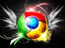 How to Change IP Address on Google Chrome