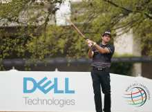 How to Watch 2019 WGC-Dell Technologies Match Play Live